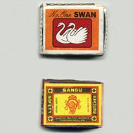 monograph_dec09_0.jpg - Matchboxes from the subcontinent - 1994
