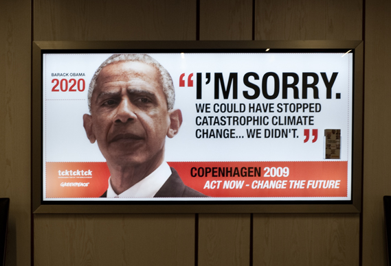 old_obama_569_0.jpg - World leaders apologise from the future - 2010