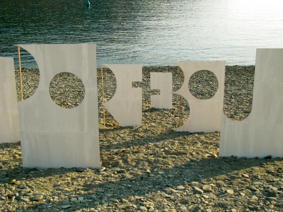 portbou09_0.jpg - Portbou Festival: a delightfully 'amator' affair - 1965