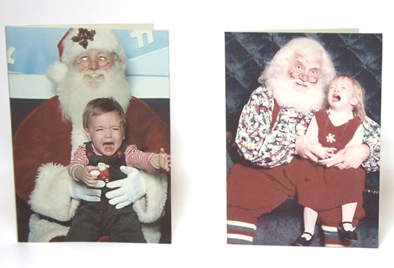 scary_santa_1_569_0.jpg - Santa made me cry! More Christmassy stuff - 2020