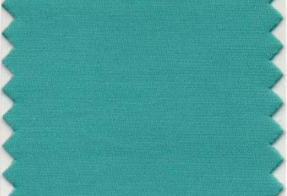 turquoise388_0.jpg - The Colour of 2010 - 2012