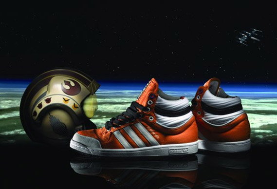 adidassmall_0.jpg - Adidas Originals Feels The Force - 2091