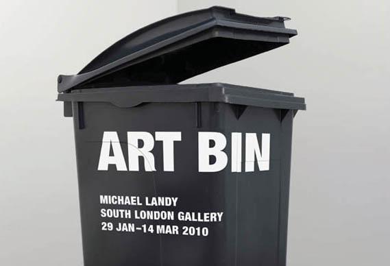 bin_and_text388_0.jpg - Modern art is rubbish - 2099
