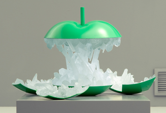 crystal_apple_569_0.jpg - 3D printing for animation? - 2136