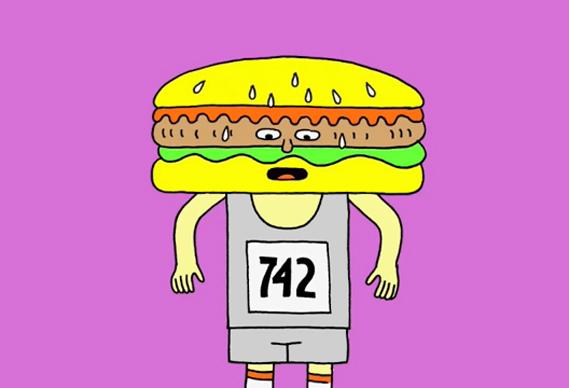 marathon569_0.jpg - Marathon animation - 2124