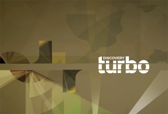 turbo_refresh21_0.jpg - Discovery's turbo-charged idents - 2082