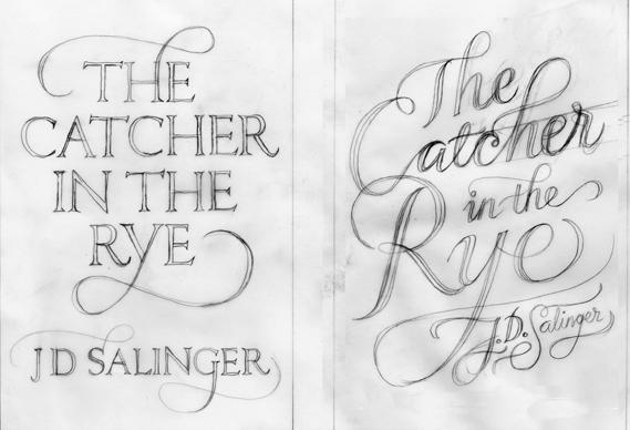 569_3.jpg - Seb Lester's new JD Salinger book jacket designs - 2161