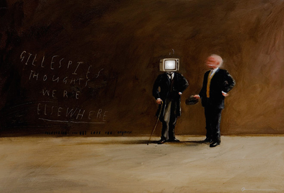 gillespie_printsmall_0.jpg - Oliver Jeffers London Talk - 2178