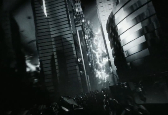 splitting_the_atom569_0.jpg - Two new Massive Attack videos - 2160