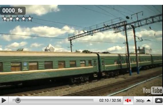 ulanude388_0.jpg - All aboard the virtual Trans-Siberian Railway - 2172