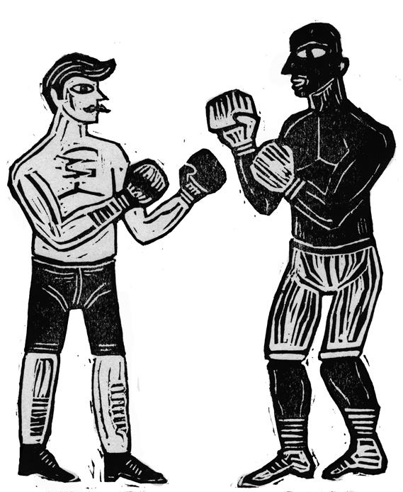 boxers300copy_0.jpg - Traditional advertising vs digital - 2175