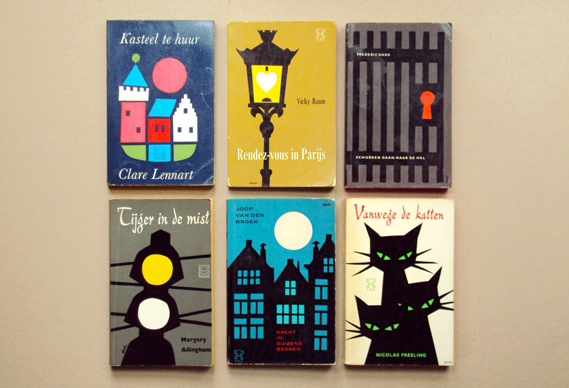 bruna1_0.jpg - Dick Bruna book jackets - 2275