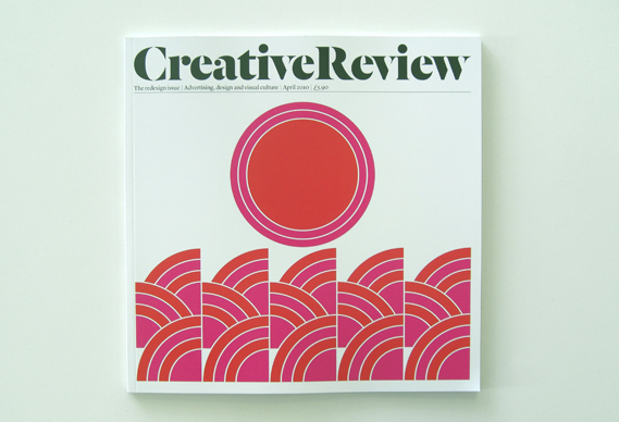 cover_2.jpg - CR April issue: redesign - 2252