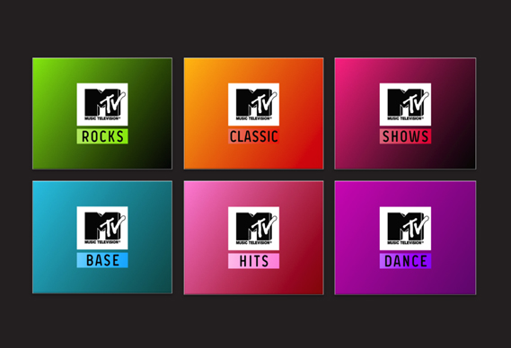 mtv_channels_569_0.jpg - MTV channel idents - 2225