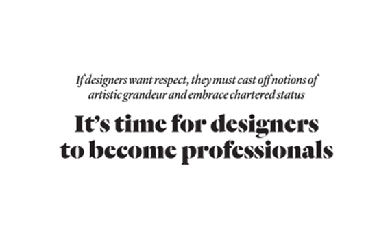 prodesigners_1.jpg - It's time for designers to become professionals - 2265