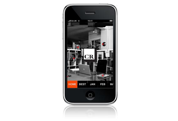 569app2_0.jpg - CR Annual: the iPhone App - 2348