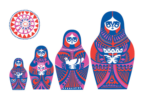 russian_dolls_0.jpg - The F Word - 2336