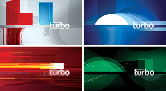 turboidents1_0.jpg - December - 2365
