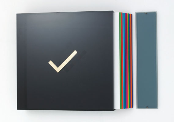 3_0174_box_rgb_0.jpg - Yes, Pet Shop Boys Ltd Ed. Box Set - Farrow - 3.0174 - 2310