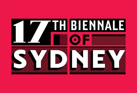 569_0.png - 17th Biennale of Sydney identity - 2445