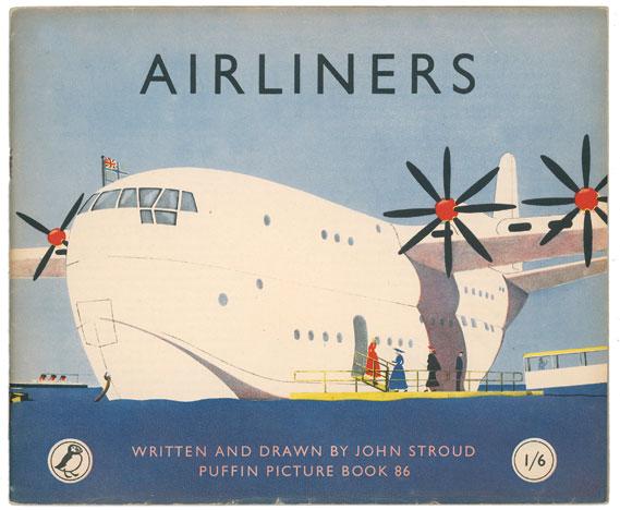 airliners2_0.jpg - Unsung heroes - 2438