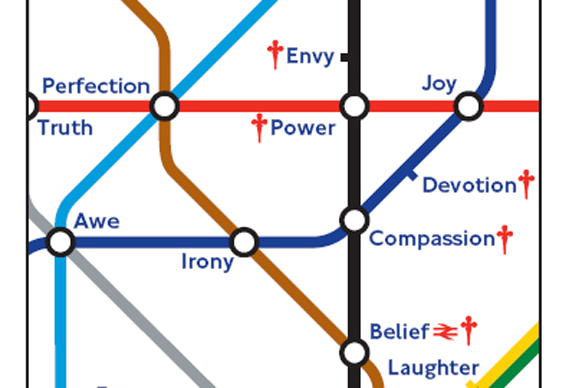 barbara_kruger_tube_map_cover388_0.jpg - Barbara Kruger's tube map - 2417