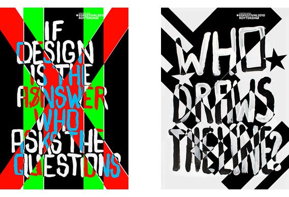 eda_studiodumbar569dpi_0.jpg - European Design Festival - 2452