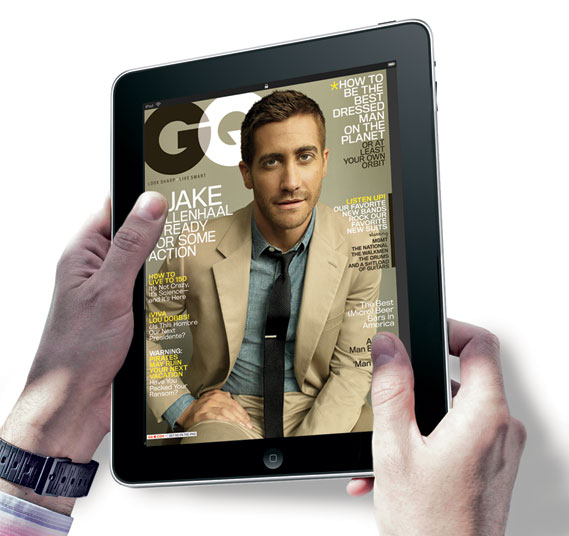 ipad4_2gqcover_0.jpg - iCame, iSaw, iConquered? - 2435