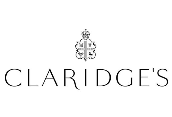 logo569_0.jpg - Claridge's rebrand - 2382