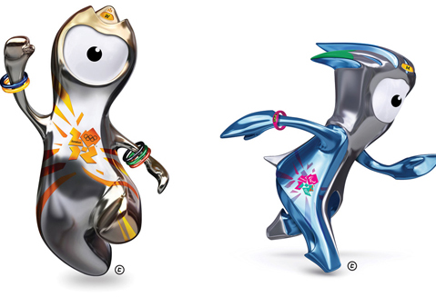 mascotshome388_0.jpg - Wenlock & Mandeville: London's Olympic mascots - 2420