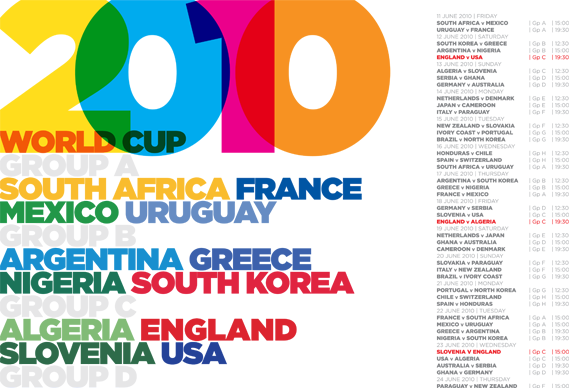 picture_15_0.png - World Cup calendar poster - 2416