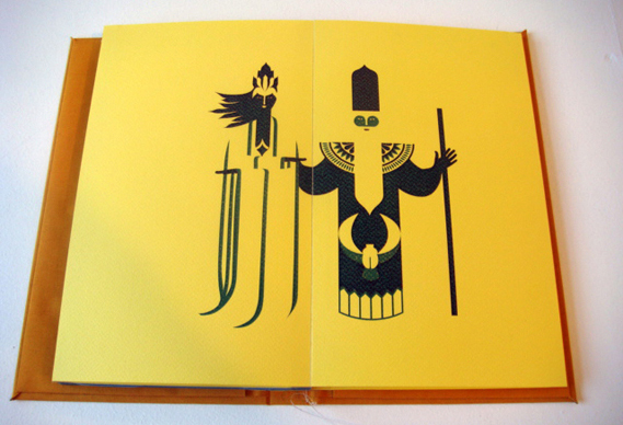 569_4.jpg - Degree shows: Central Saint Martins Graphic Design - 2491