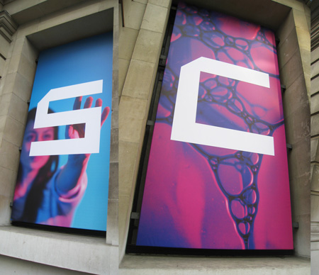 sm_banner_frontage_comp388_0.jpg - A new identity for the Science Museum - 2517