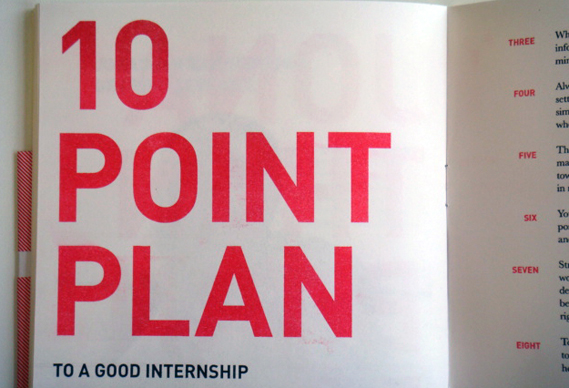 10_point_plan_0.jpg - What Interns Really Want - 2560
