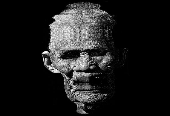 569_0.jpg - Creep by Edgars Zvirgzdiņš - 2564