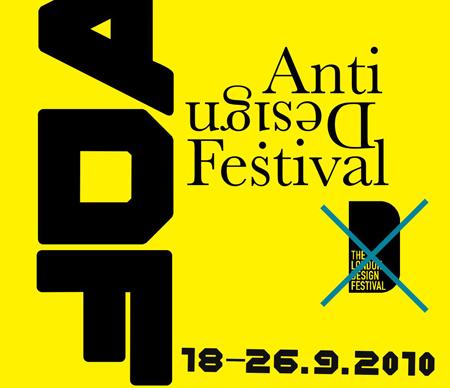 adf_logo_61_0.jpg - Anti-Design Festival call for entries - 2558