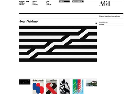 agi5388_0.jpg - AGI website by Spin - 2607