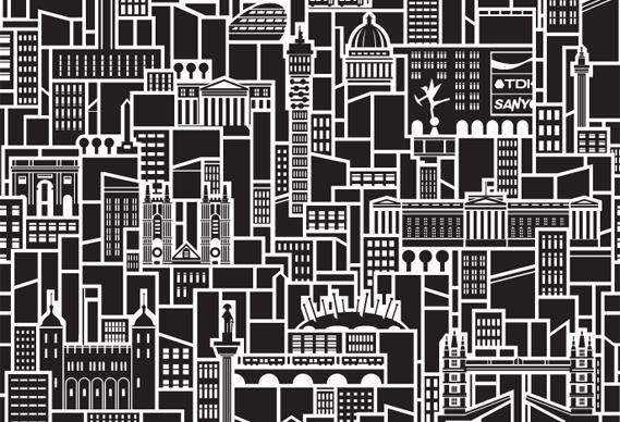 pattern569_0.jpg - London's new skyline - 2568