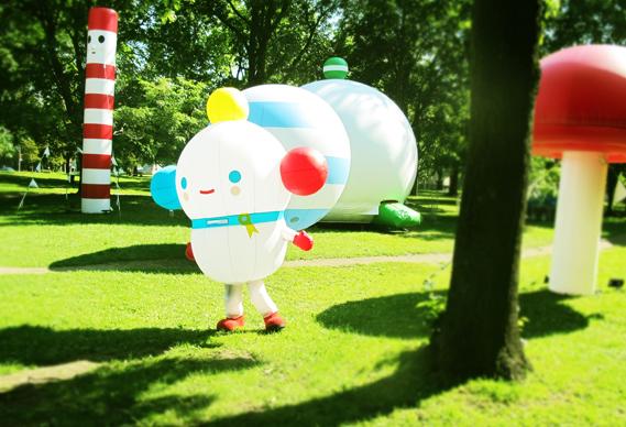 rainbowcity_5_0.jpg - FriendsWithYou's inflatable fun - 2540