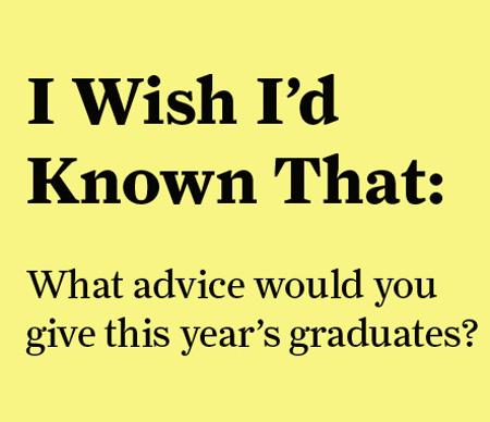 readers_survey_2388_0.jpg - CR Reader Survey: I Wish I'd Known That - 2543