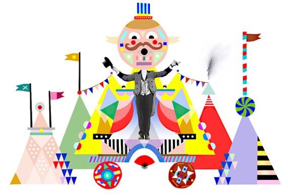 simoncook_0.jpg - New Designers 2010 - 2551
