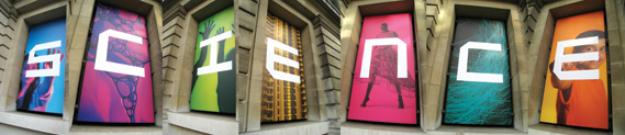 sm_banner_frontage_comp_0.jpg - Case study Identity system | client Science Museum | studio johnson banks - 2576