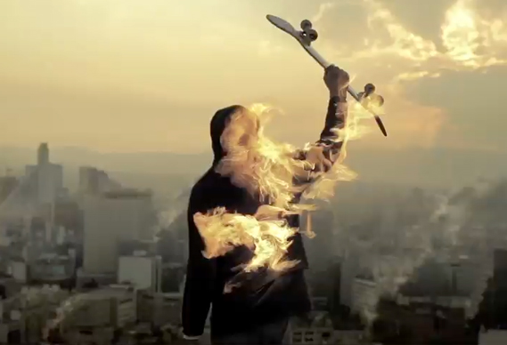 still569_0.jpg - Mexican skaters burn for Burn's new campaign - 2595