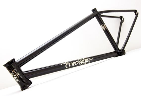 swift_frame_569_0.jpg - Seb Lester's Emer Swift bike decals - 2599