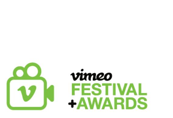 vimeologo_0.jpg - Vimeo offers $25,000 grant for award winner - 2574