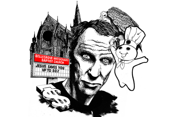 will_self_illustration388_0.jpg - Will Self: copywriter from the dark side - 2601
