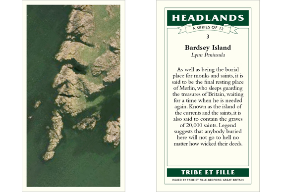 569headlands_0.jpg - Headlands: hidden faces of the UK coastline - 2663