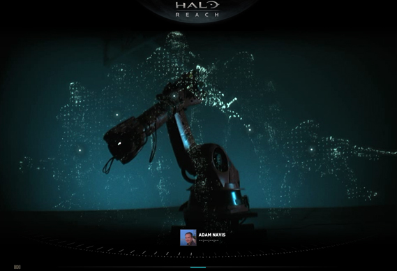 halo8_0.jpg - Xbox Halo: Reach advertising breaks - 2659