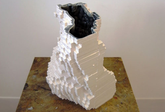 r0014533388_0.jpg - Pixellated vases - 2616