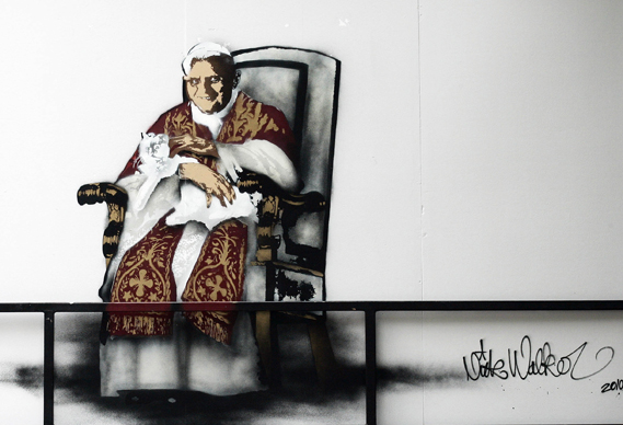 cardinal_sinister_569_0.jpg - Cardinal Sinister: A new (unofficial) portrait of the Pope - 2706